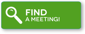 Find A Meeting!